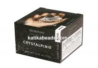 Swarovski Crystal Pixie Petite for nails, CLASSY SASSY - 1 box XXL