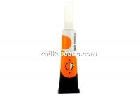Adeziv Hasulith Strass 244 - 20 ml