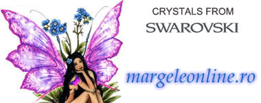 Register - Swarovski - More than 11.000 Swarovski crystals and pearls in stock
